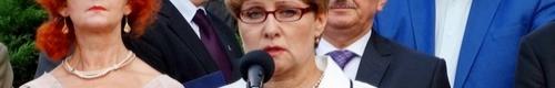 kielce wiadomości Naczelnik kieleckiej delegatury IPN zrezygnował ze stanowiska