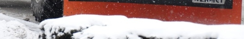 kielce wiadomości MZD prowadzi akcję zima. Zgłoś śliską drogę lub chodnik przez
