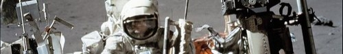 kielce wiadomości Ostatni człowiek na Księżycu gościem konkursu łazików marsjańs