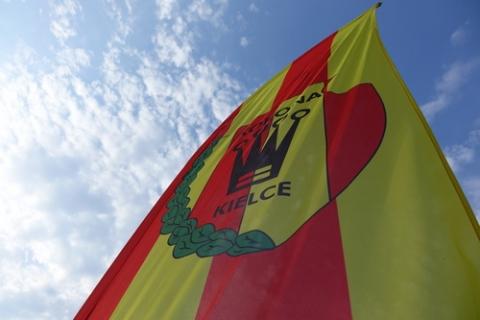 kielce wiadomości Spadło zadłużenie, zwiększył się budżet od sponsorów. Korona Kielce przed nowym sezonem