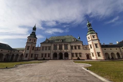 kielce wiadomości Dofinansowania dla świętokrzyskiego od marszałka i od ministra