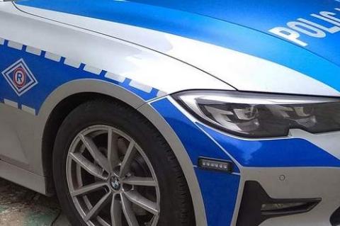 kielce wiadomości Policjanci z grupy SPEED zatrzymali poszukiwanego z narkotykami