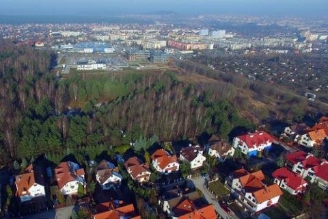 kielce wiadomości Nowoczesny Kampus laboratoryjny GUM w Kielcach. Podpisano umowę