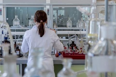 kielce wiadomości Koronawirus w Kielcach? Jest podejrzenie