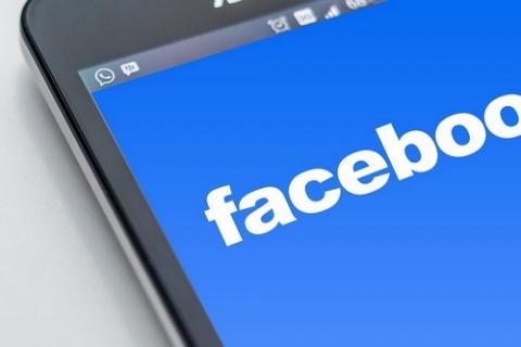 kielce wiadomości Miasto Kielce z nowym profilem na Facebooku