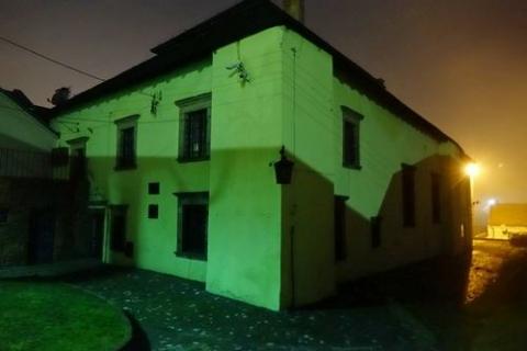 kielce wiadomości Miliony na synagogę w Chęcinach. Będzie tam instytucja kultury żydowskiej