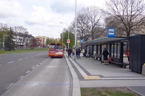 kielce wiadomości ZTM proponuje nowe przystanki autobusowe. Gdzie?