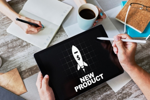 kielce wiadomości 3 rzeczy, które musisz wiedzieć o pliku produktowym