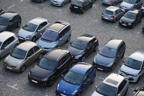 kielce wiadomości Starostwo Powiatowe w Kielcach zamknięte. Jak zarejestrować nowe auto?