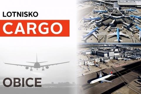 kielce wiadomości Lotnisko cargo, nowoczesna kolej, tramwaje. Propozycje przedsiębiorcy dla Kielc i regionu