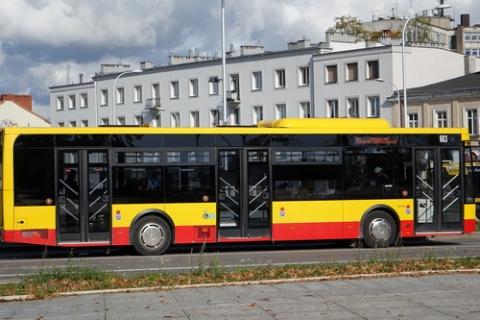 kielce wiadomości Od soboty zmiany w kursowaniu autobusów