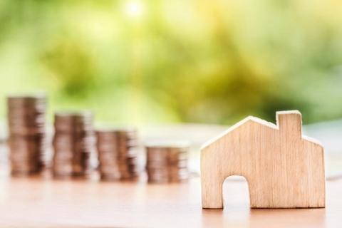 kielce wiadomości Umowa pożyczki pod zastaw – czyli sposoby zabezpieczenia spłaty pożyczki