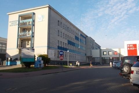 kielce wiadomości Kolejny przypadek zakażenia koronawirusem w regionie