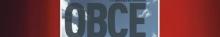 """kielce kultura przedpremierowy pokaz filmu """"Obce niebo"""" 12 października 2015 w r"""