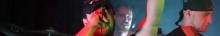 kielce wiadomości Zagrają dla chorego Krystiana - charytatywny koncert w klubie