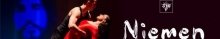 kielce kultura Konkurs Walentynkowy Kieleckiego Teatru Tańca