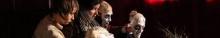 kielce kultura Teatr Kubuś zaprasza na spektakl dla dorosłych
