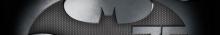 kielce kultura ENEMEF: Noc Batmana już 26 września - wygraj bilety !