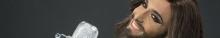 kielce kultura Zbliża się Sabat Czarownic 6 - Conchita wystąpi na Kadzielni?