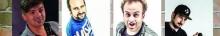 kielce kultura Stand Up Comedy w Zameczku - odbierz bezpłatne zaproszenie