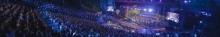 kielce kultura Tłumy w Kieleckiej Kadzielni oklaskiwały koncert Rubika (zdjęcia)