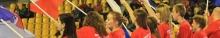 kielce sport Effector był bliski zwycięstwa z Jastrzębskim Węglem