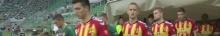 kielce sport Magiczne zero dalej dla Korony (video)