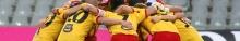 kielce sport Korona remisuje z Cracovią