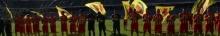 kielce sport Zaprezentowana Korona uległa wicemistrzowi Izraela (zdjęcia,video)