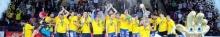 kielce sport Puchar Polski dla Vive