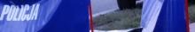 kielce wiadomości Cztery osoby zginęły w wypadku pod Kielcami