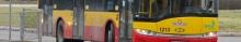 kielce wiadomości Od poniedziałku 12 linii autobusowych pojedzie inaczej
