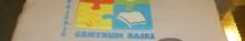 kielce wiadomości Piąte urodziny Europejskiego Centrum Bajki w Pacanowie