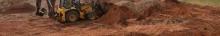 kielce wiadomości Z Górna na Marsa