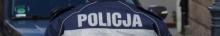 kielce wiadomości We wtorek wzmożone kontrole na kieleckich ulicach. Policja zap