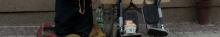 kielce wiadomości Mieszkańcy Świętokrzyskiego wśród najbiedniejszych w kraju