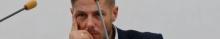kielce wiadomości Lewica będzie zbierać podpisy przeciwko prezydentowi Kielc