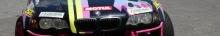 kielce wiadomości Automaniacy na targach tuningowych DUB IT (zdjęcia,video)