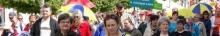 kielce wiadomości Ludzie tacy, jak my. W Kielcach obchodzono Dzień Godności Osób