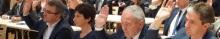 kielce wiadomości Pracowali bez wytchnienia - 132 tys. złotych ekwiwalentu za ur
