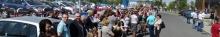 kielce wiadomości Bomby nie było ale Starostwo Powiatowe w Kielcach ewakuowano (