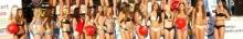 kielce wiadomości Miss Lata 2015 wybrana (zdjęcia,video)