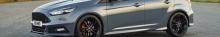 kielce wiadomości Nowy Ford Focus ST – poznaj jego możliwości!