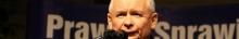 kielce wiadomości Jarosław Kaczyński odwiedzi w poniedziałek Kielce