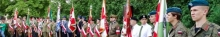 kielce wiadomości Stowarzyszenie zaprasza na obchody patriotyczne