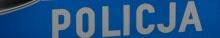 kielce wiadomości Policja podsumowuje wakacje - 280 praw jazdy zatrzymanych