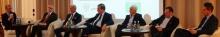 kielce wiadomości W Kielcach debatowali o przyszłości woj. świętokrzyskiego (vid