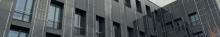 kielce wiadomości Miliony na start-upy dla Kieleckiego Parku Technologicznego