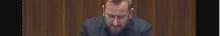 """kielce wiadomości """"Partyjne media"""" -  Piotr """"Liroy"""" Marzec mówił w  Sejmie o now"""