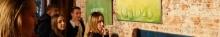 """kielce wiadomości Pokazują różnorodność kobiet - trwa festiwal """"Lub Równe"""" (zdję"""